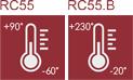 Высокотемпературный режим