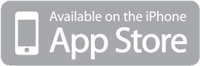 button_appstore.png